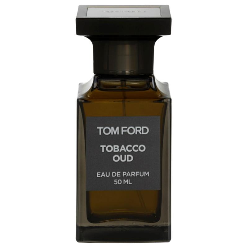 tom ford tobacco oud eau de parfum unisex 100 ml notino. Black Bedroom Furniture Sets. Home Design Ideas