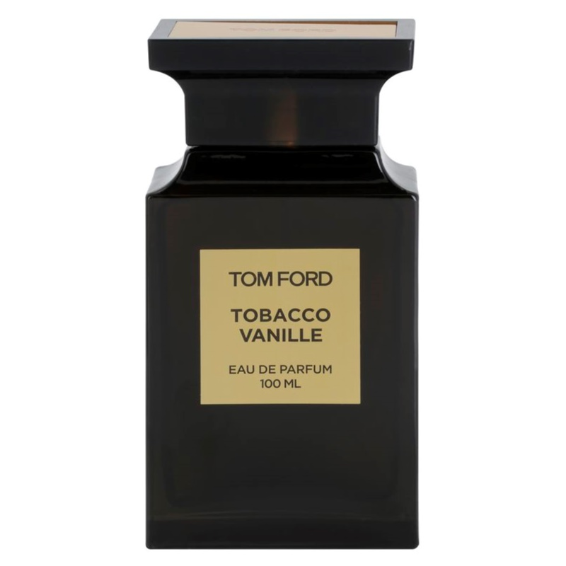 tom ford tobacco vanille eau de parfum unisex 100 ml. Black Bedroom Furniture Sets. Home Design Ideas