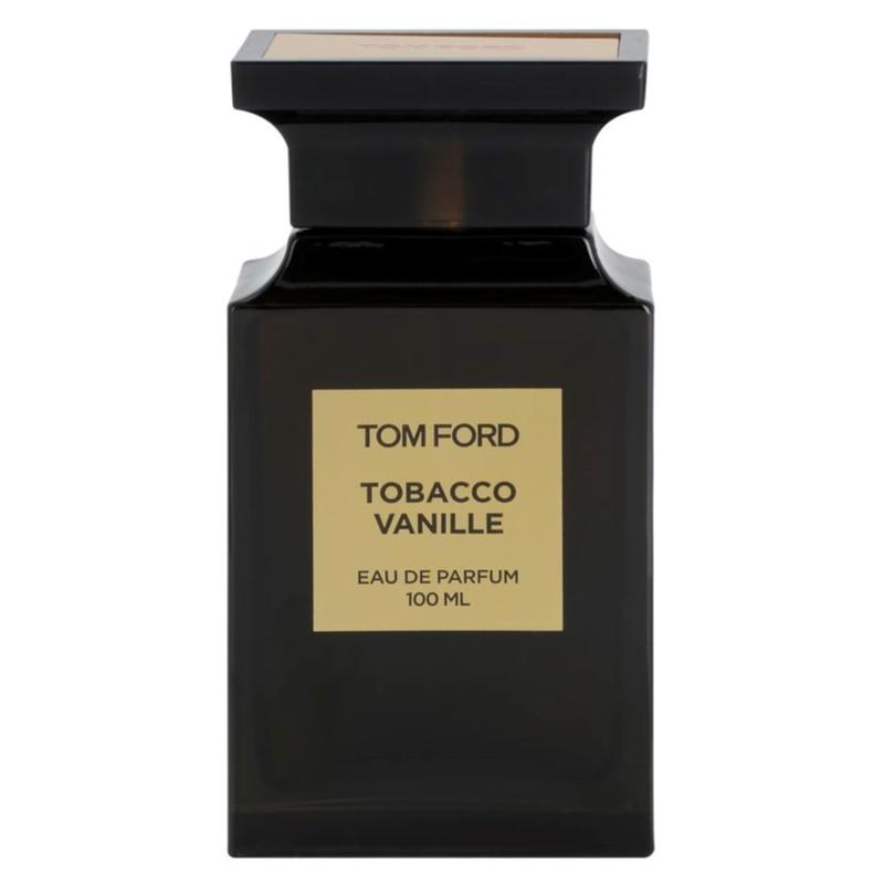 tom ford tobacco vanille eau de parfum unisex 100 ml. Black Bedroom Furniture Sets. Home Design Ideas
