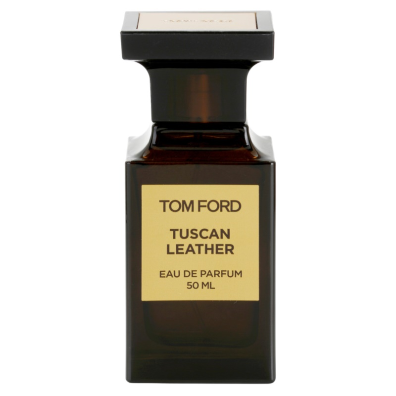 tom ford tuscan leather eau de parfum unisex 100 ml. Black Bedroom Furniture Sets. Home Design Ideas