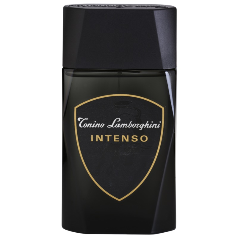 Tonino Lamborghini Intenso Woda Toaletowa Dla Mężczyzn 100 Ml Iperfumy Pl