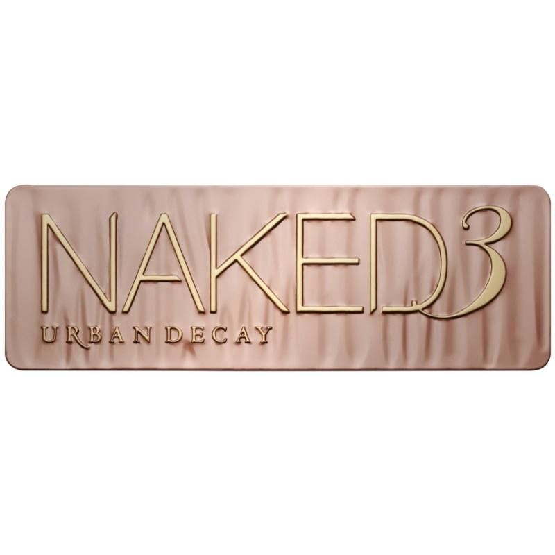 naked 3 danmark