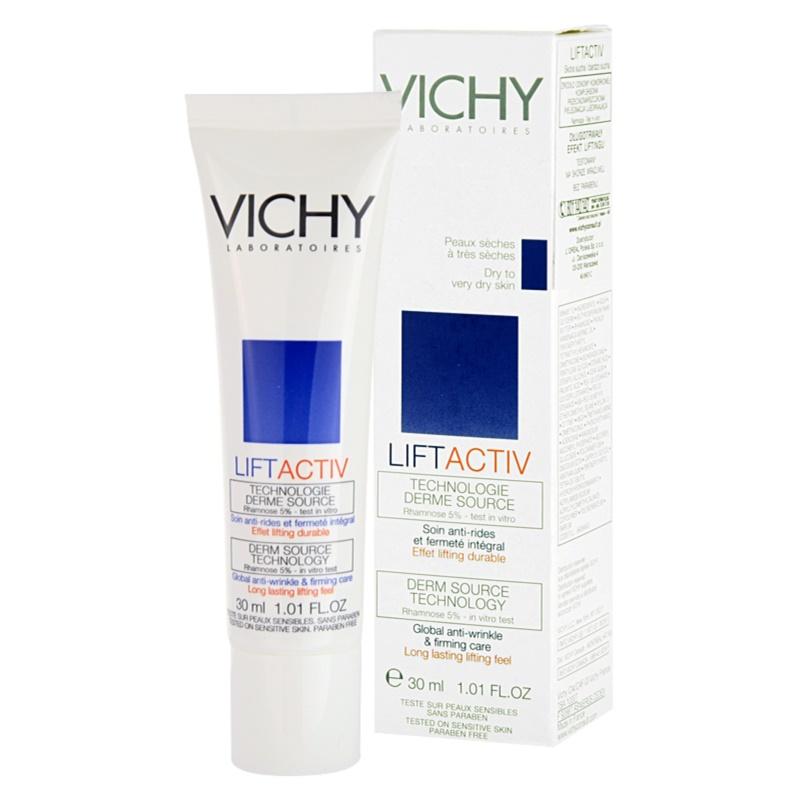 Vichy Reisegröße