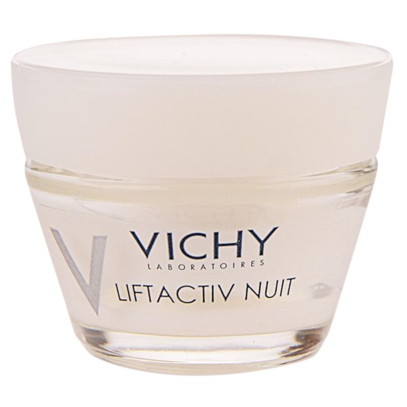 Crema nuxe antiarrugas medicina natural