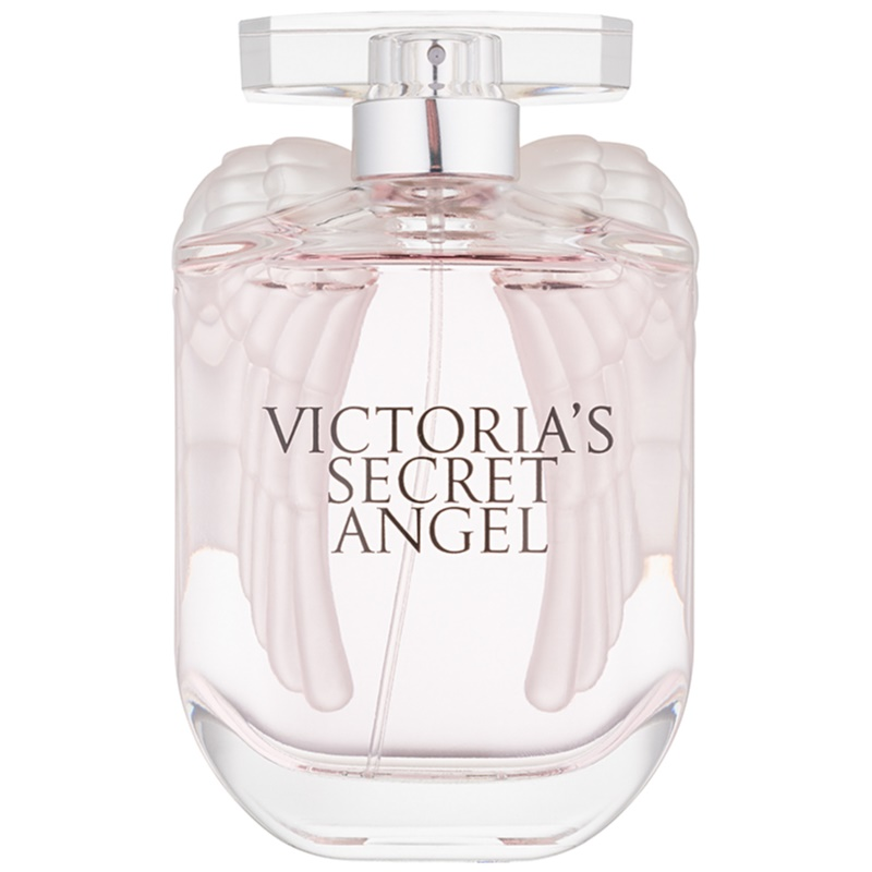 victoria 39 s secret angel 2015 eau de parfum pour femme 100. Black Bedroom Furniture Sets. Home Design Ideas