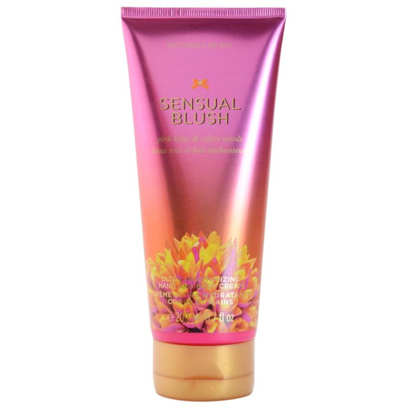 e3c3869df4 crema corporal para mujer 200 ml