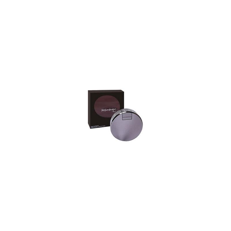 yves saint laurent nu woda perfumowana dla kobiet 50 ml. Black Bedroom Furniture Sets. Home Design Ideas