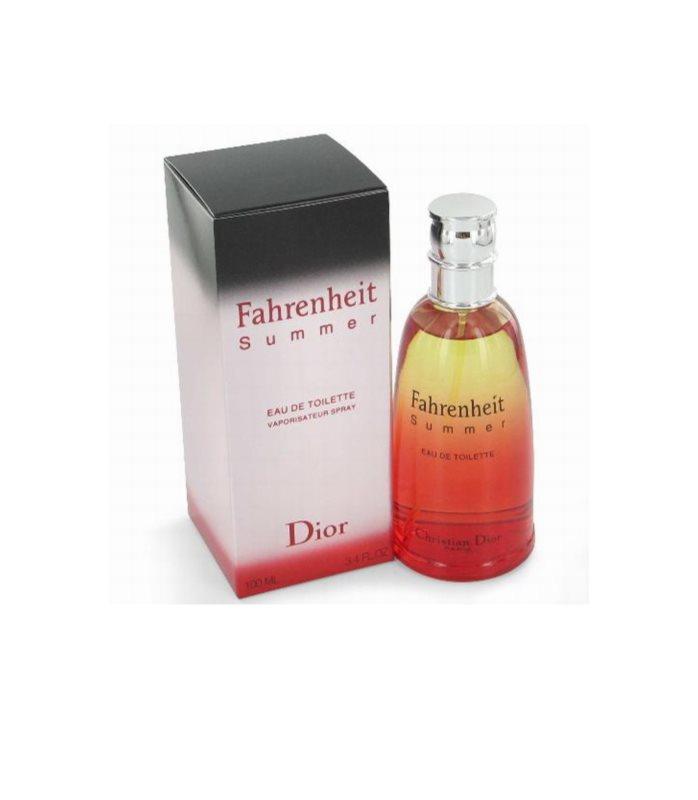 fahrenheit parfum männer