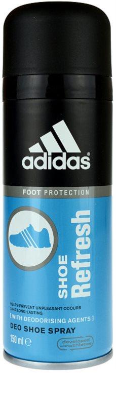 deodorante scarpe adidas