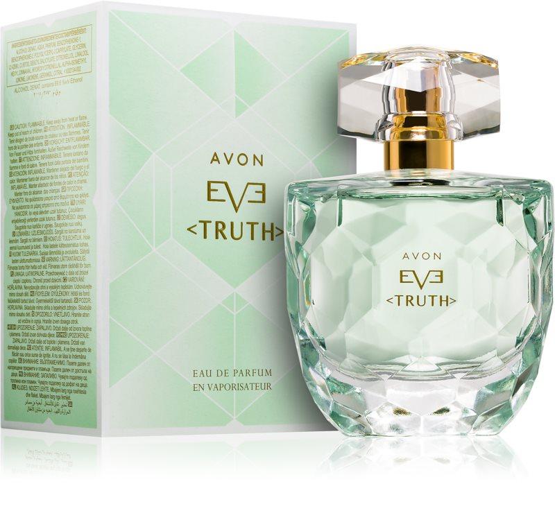 Negozio Di Sconti Onlineavon Perfumes For Women Eve Truth