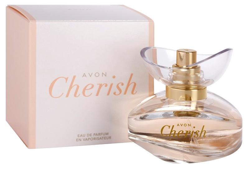Avon cherish sabon косметика купить в россии