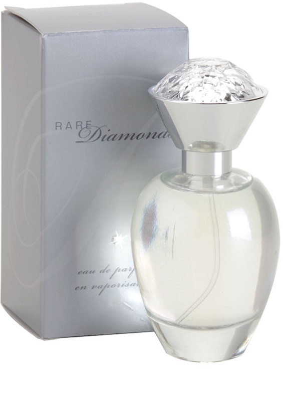 Avon Rare Diamonds Eau De Parfum For Women 50 Ml Notinocouk