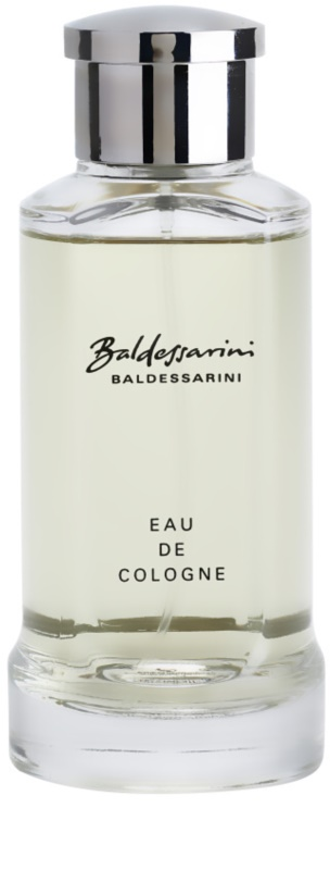 Baldessarini baldessarini eau de cologne pour homme 75 ml for Baldessarini perfume