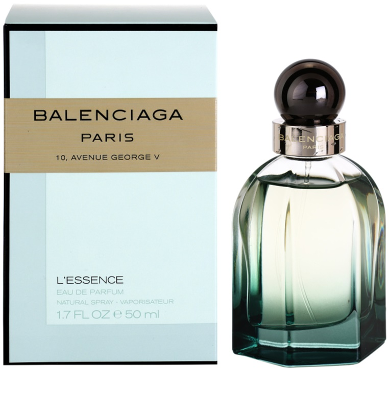 Femme Perfume balenciaga Essence Parfum Homme Balenciaga rtBodxhCsQ