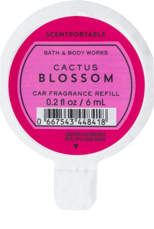 Bath Body Works Car Freshener Reviews