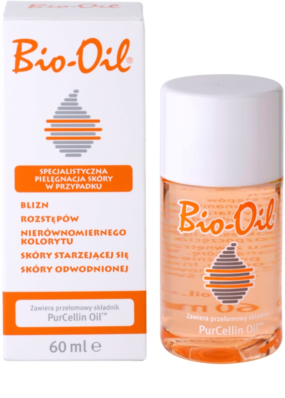 Bio oil skin care coupons