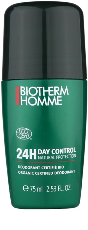 biotherm roll on