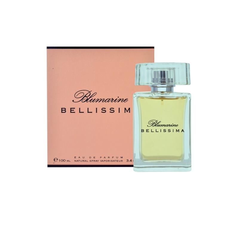 Blumarine Bellissima Eau De Parfum Pentru Femei 100 Ml Notinoro
