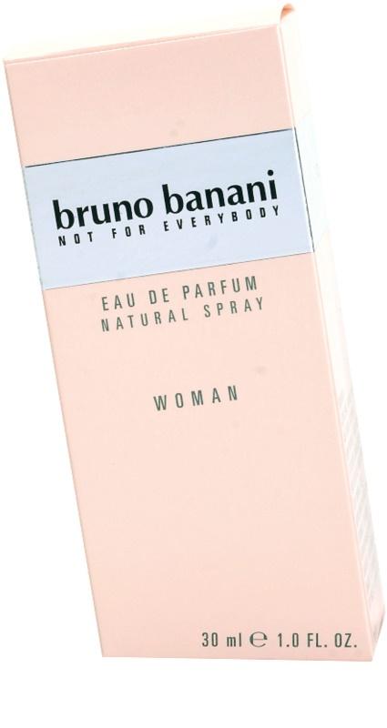 bruno banani bruno banani woman 30. Black Bedroom Furniture Sets. Home Design Ideas