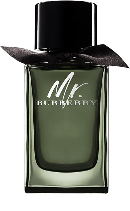 burberry mr burberry eau de parfum f r herren 150 ml. Black Bedroom Furniture Sets. Home Design Ideas