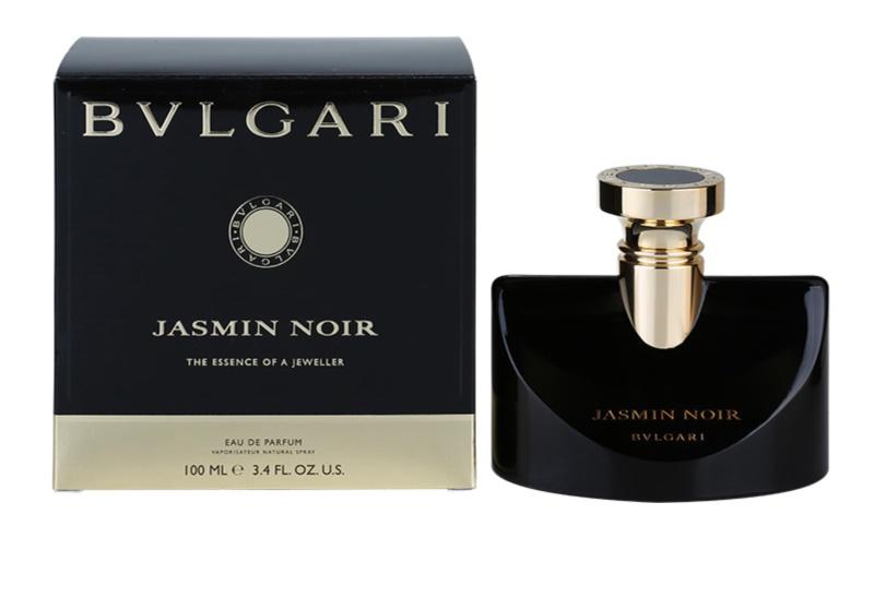 parfum femme jasmin noir,parfum jasmin noir sur nocibe. Chez 274133c70b0