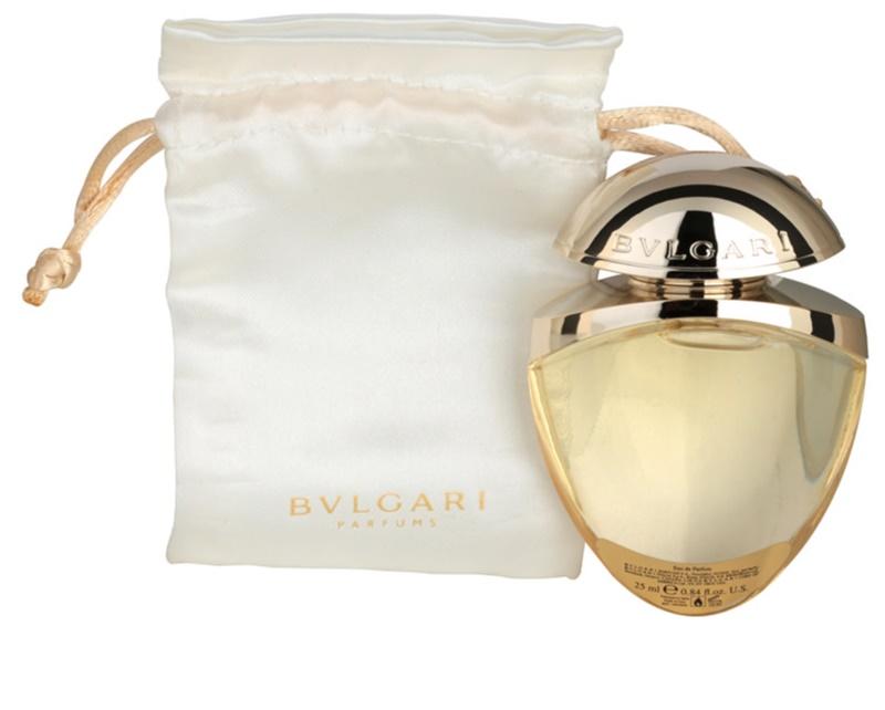 bvlgari jewel charms pour femme eau de parfum f r damen. Black Bedroom Furniture Sets. Home Design Ideas