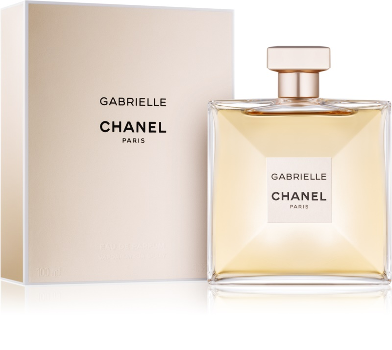 chanel gabrielle eau de parfum pentru femei 100 ml. Black Bedroom Furniture Sets. Home Design Ideas