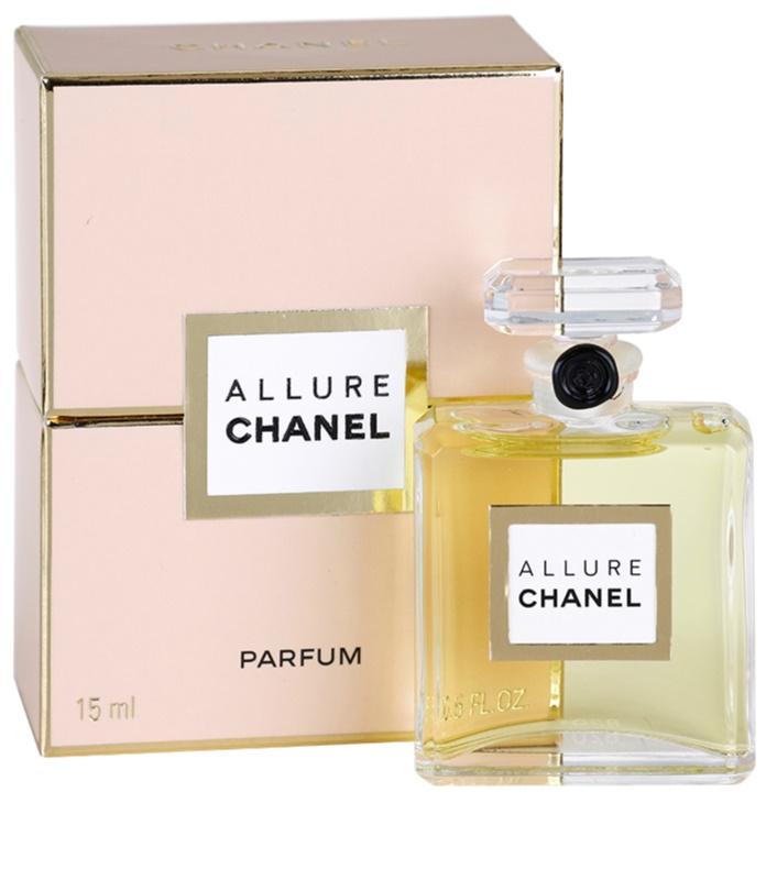 Chanel allure 15 70 - The allure of the modular home ...