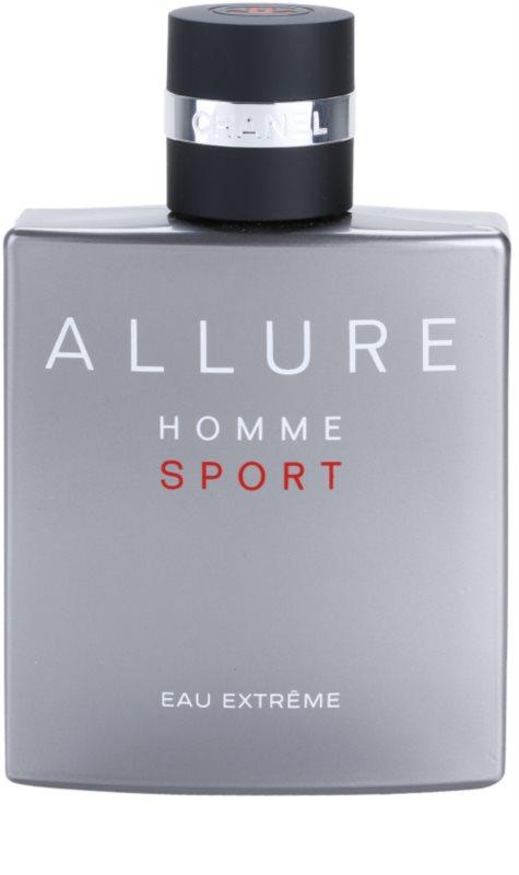 Chanel Allure Homme Sport Eau Extreme e212d13a50