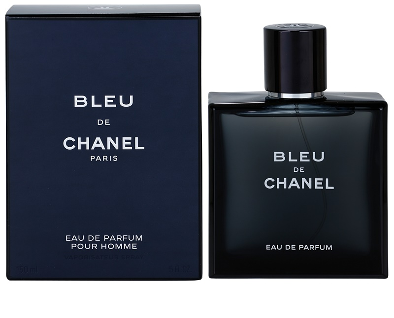 bleu de chanel after shave lotion site de v tements en jean la mode. Black Bedroom Furniture Sets. Home Design Ideas