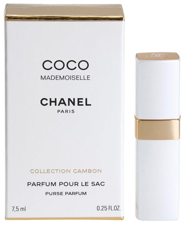 Chanel Coco Mademoiselle Parfumuri Pentru Femei 75 Ml Notinoro
