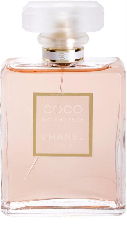 c5b73b8b79cb3 Chanel Coco Mademoiselle woda perfumowana tester dla kobiet