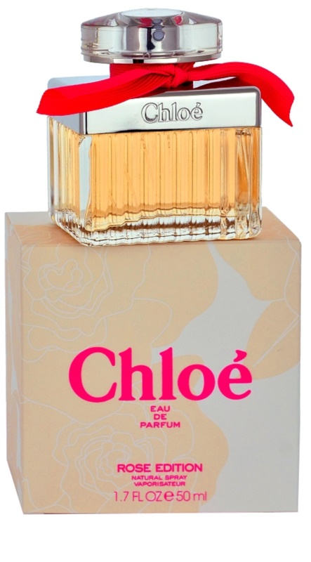 Chloe Chloe Parfum Beschreibung The Art Of Mike Mignola