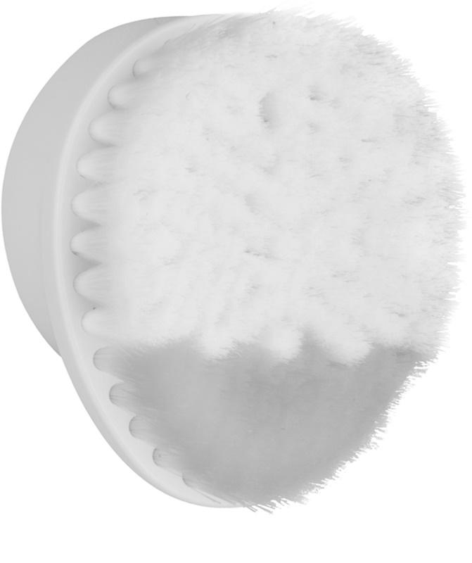 Clinique Sonic System, Reinigungsbürste für trockene Haut ...