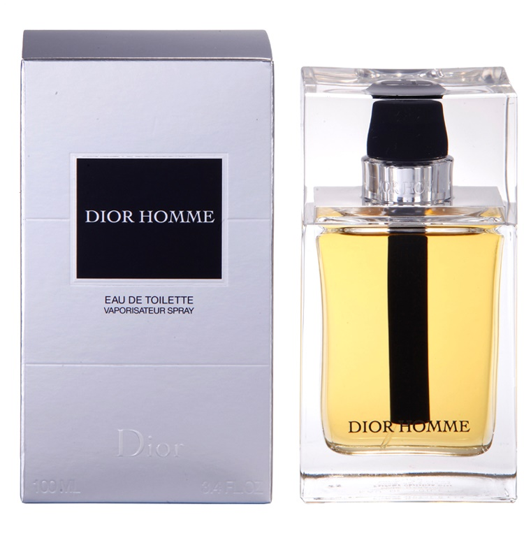 dior homme. Black Bedroom Furniture Sets. Home Design Ideas