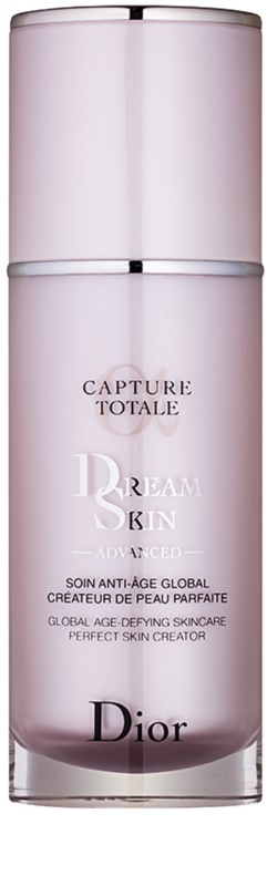 capture totale dream skin dior