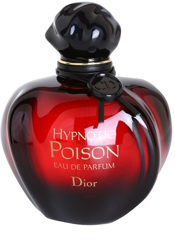 dior hypnotic poison 2014 eau de parfum pour femme 100 ml. Black Bedroom Furniture Sets. Home Design Ideas
