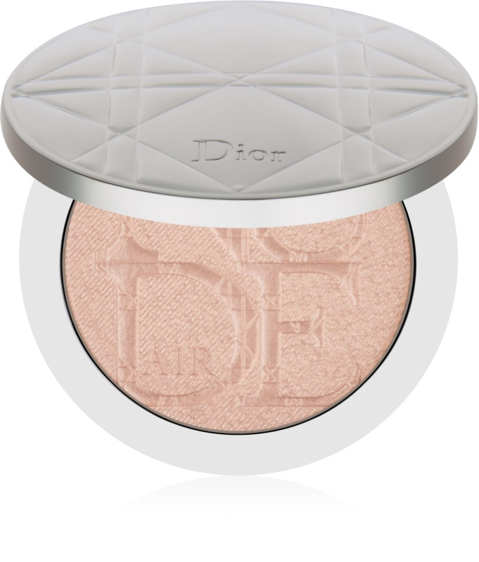dior flash luminizer how to use