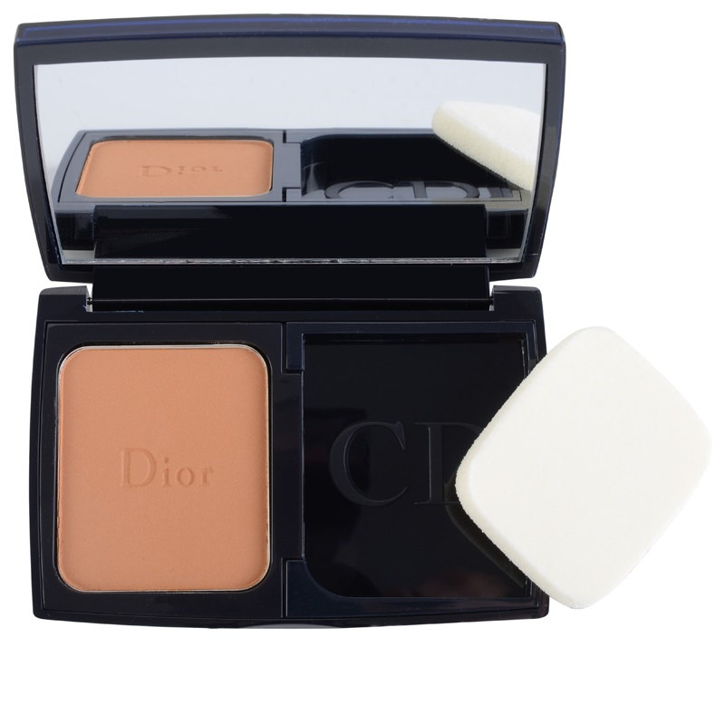 dior diorskin forever compact fond de teint compact spf 25. Black Bedroom Furniture Sets. Home Design Ideas