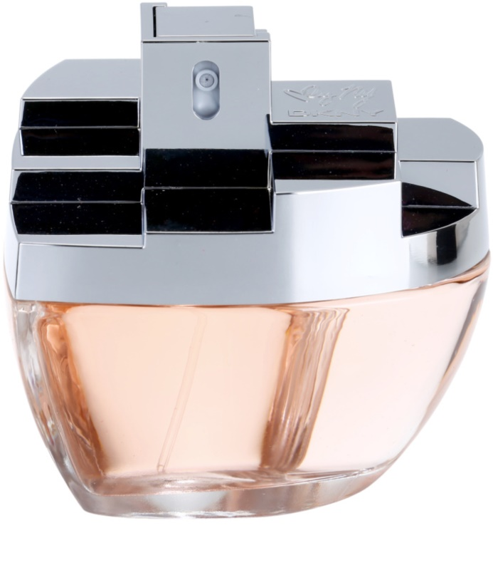 Dkny My Ny Eau De Parfum Tester For Women 100 Ml Notinocouk