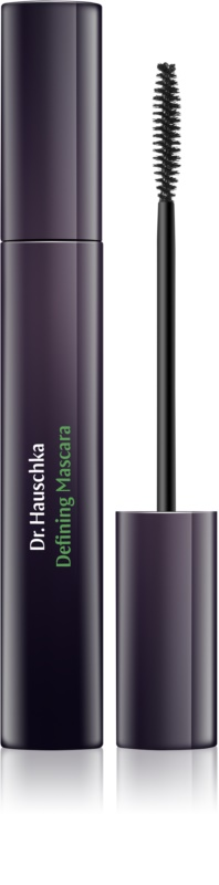 DR. HAUSCHKA DECORATIVE Mascara for Volume and Definition | notino.fi
