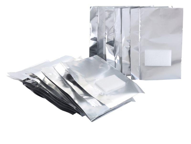 Enii nails remover folie zum entfernen von gel lack - Folie zum bekleben von mobeln ...