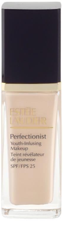 ... youth infusing makeup spf 25 · estée lauder perfectionist podkład w płynie spf 25 ...