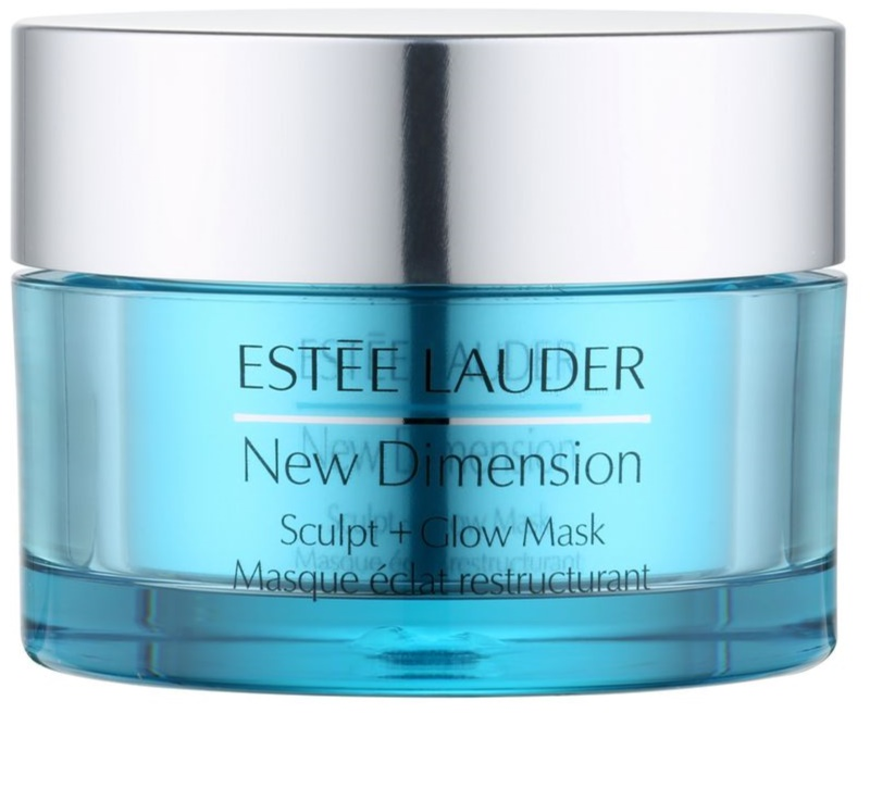 I worked for Estee Lauder in the 70's while in college and couldn't stand this scent as did most of the other Lauder girls I worked with. I had it on my dislike list .