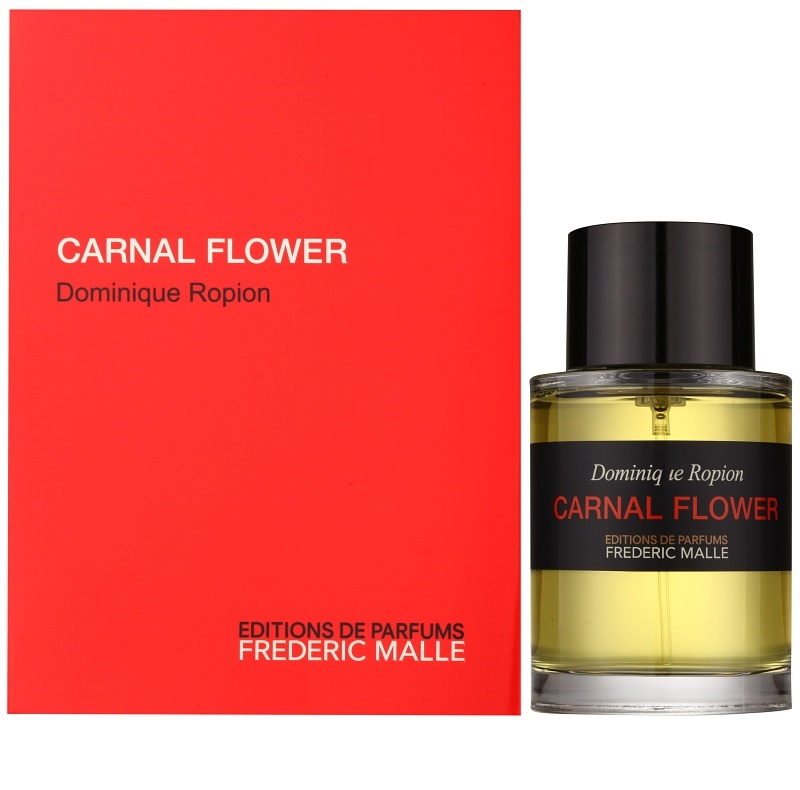 f413617e69b90 Frederic Malle Carnal Flower Eau de Parfum unisex