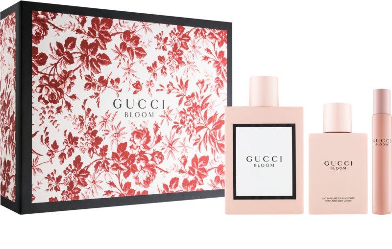 Gucci, Gucci Bloom, Women's Fragrance, Eau De Parfum