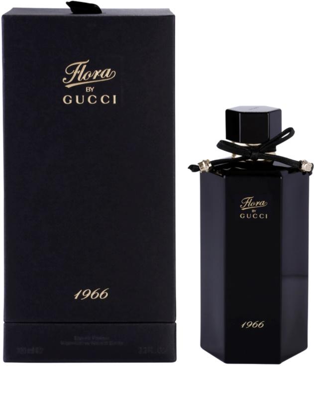 321dfc57ef8 Gucci Flora by Gucci 1966 Eau de Parfum for Women