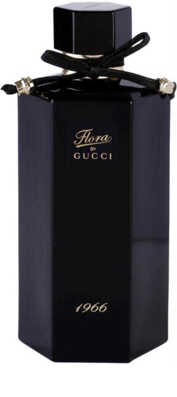20e1d6242af Gucci Flora by Gucci 1966 Eau de Parfum tester for Women
