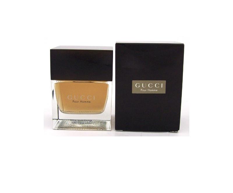 aaba89058f28 Gucci Pour Homme, woda po goleniu dla mężczyzn 100 ml   iperfumy.pl