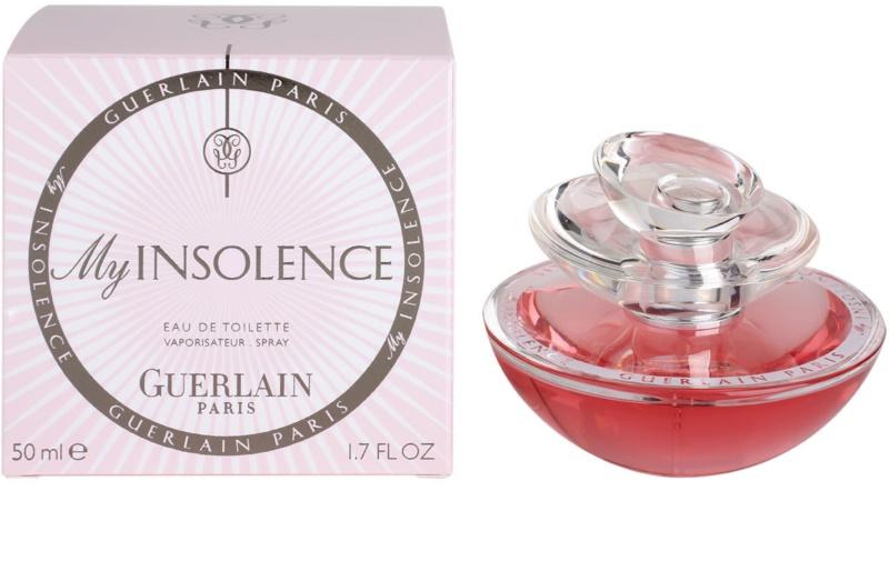My Guerlain Parfum Insolence My Insolence Prix Parfum Prix My Parfum Guerlain Prix wiPTOkuXZ